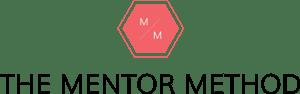 Copy of TMM logo - option 2big